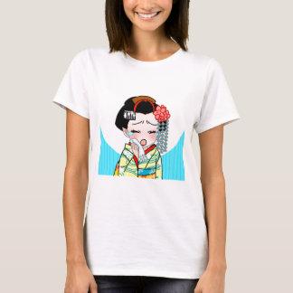 Dance 妓 T-Shirt