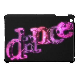 Dance 02 iPad mini covers