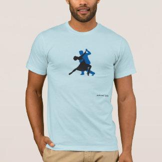 Dance 10 T-Shirt