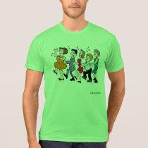 Dance 18 T-Shirt