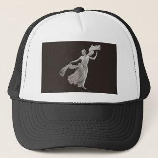 Dance - 1930s trucker hat