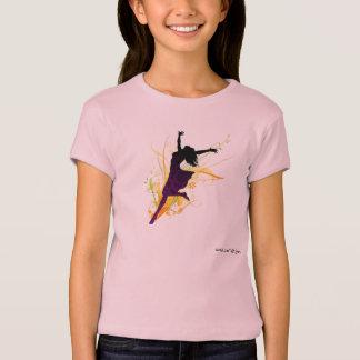 Dance 26 T-Shirt