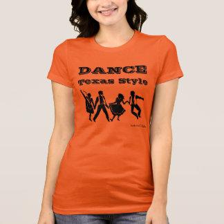 Dance 37 T-Shirt