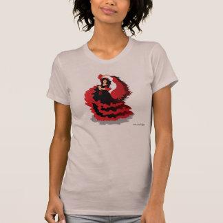 Dance 45 tshirt