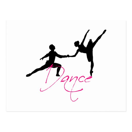 dance_4 postal
