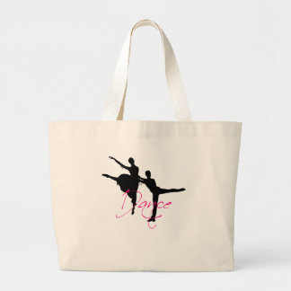 dance_5 bag