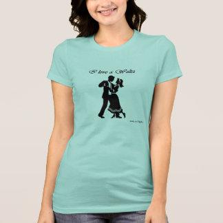 Dance 64 T-Shirt