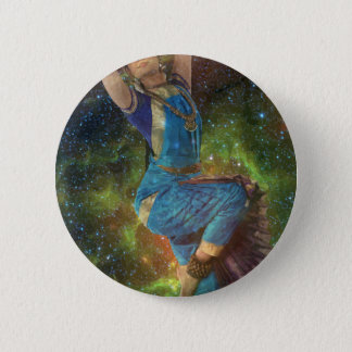 dance across the universe button