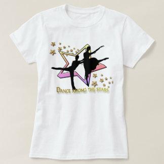 Dance Among Stars Shirt