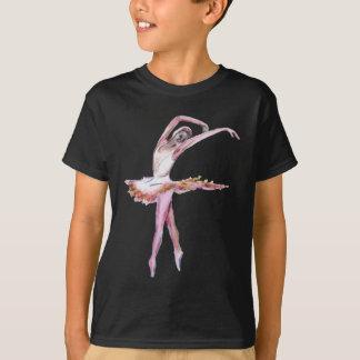 Dance art design T-Shirt
