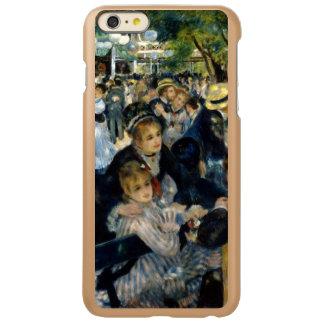 Dance at Le Moulin de la Galette Incipio Feather® Shine iPhone 6 Plus Case