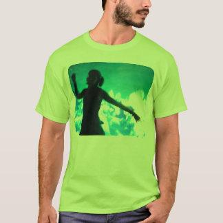 Dance Aura - shirt