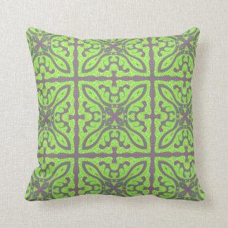 Dance Away Collection Pillows