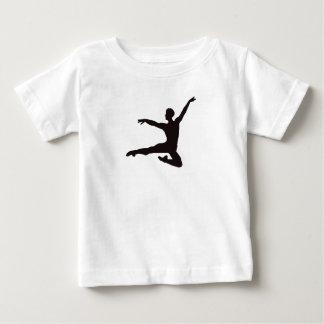 Dance Baby T-Shirt