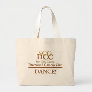 DANCE! Bag