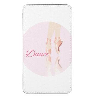 Dance Ballet Slippers