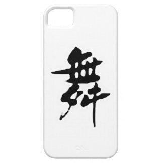 Dance iPhone 5 Case