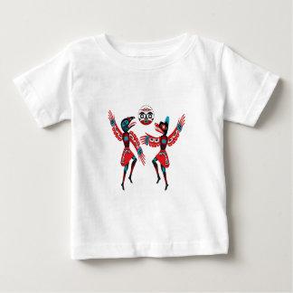 DANCE CERMEONY BABY T-Shirt