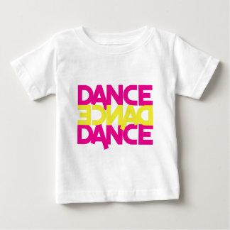 dance dance dance baby T-Shirt