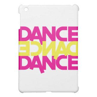 dance dance dance cover for the iPad mini