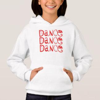 Dance Dance Dance Sweatshirt