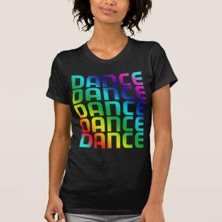Dance Dance Dance T-Shirt