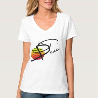 Dance Dancers Dancing Fashion CricketDiane T-Shirt