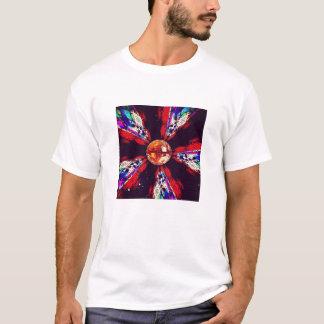 Dance Fever T-Shirt