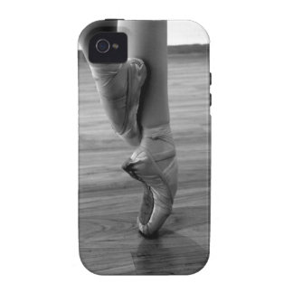 Dance for life iPhone 4 cases