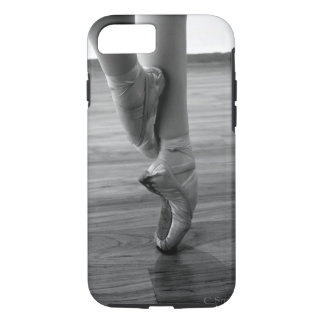Dance for life iPhone 7 case
