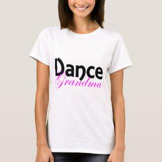 Dance Grandma T-Shirt