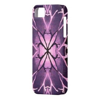 dance / gymnastic iPhone5 case