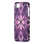 dance / gymnastic iPhone5 case iPhone 5 Covers