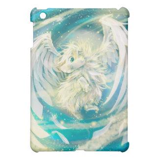 Dance II iPad Mini Covers