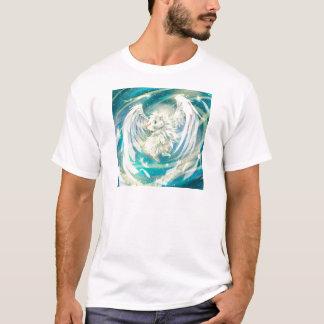 Dance II T-Shirt