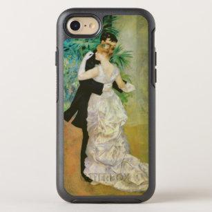 iphone 8 case renoir