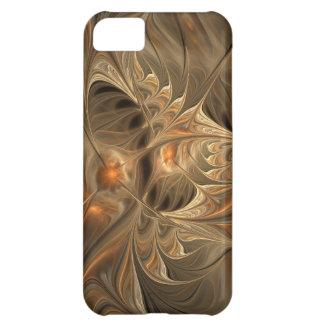 Dance iPhone 5C Cover