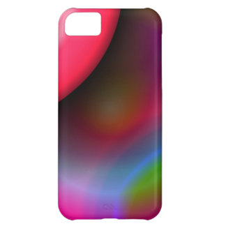 dance iPhone 5C cover
