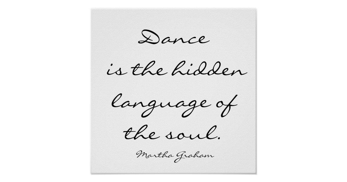hidden language of the soul Dance is the hidden language of the soul january 6, 2018 january 6, 2018 feeling pretty and dancey so i randomly decided to do a ballet picture after seeing an.