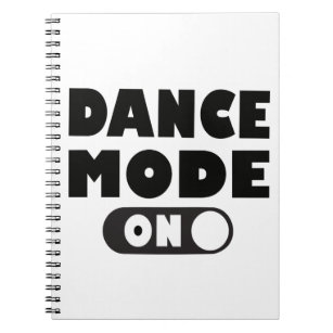 Funny Dance Quotes Funny Dance Quotes Notebooks & Journals | Zazzle Funny Dance Quotes