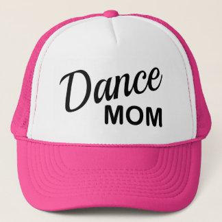 Dance Mom funny hat