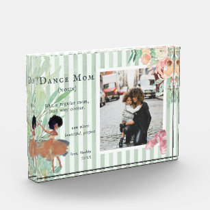 Mothers Day Dance Gifts on Zazzle