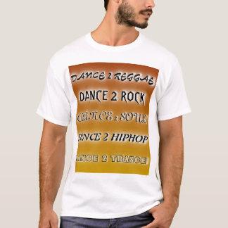 Dance - more than pop! T-Shirt