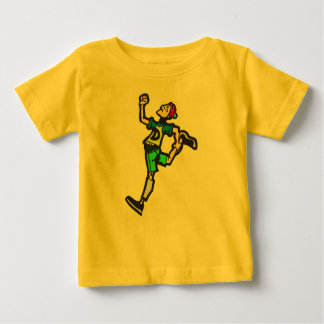 Dance Moves T Shirt