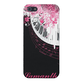 Dance Music Disco Ball iPhone 4/4s Speck Case Covers For iPhone 5