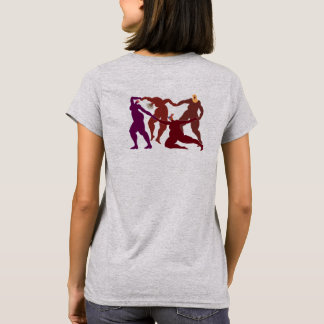 Dance of Inclusion T-Shirt
