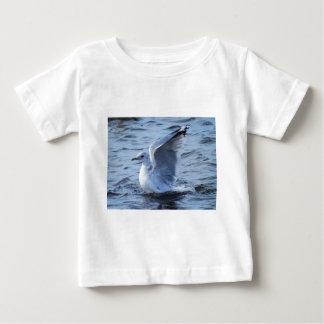 Dance On The Ocean Shirt