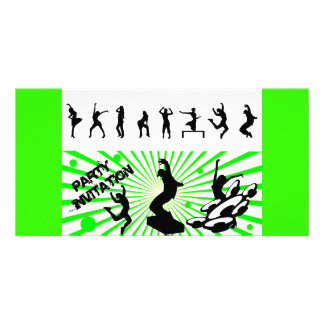 dance-party-vector-set-11026-large.jpg card