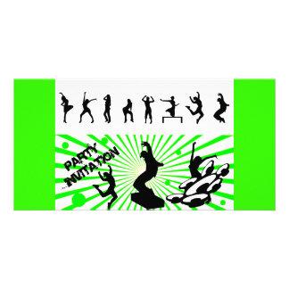dance-party-vector-set-11026-large.jpg card