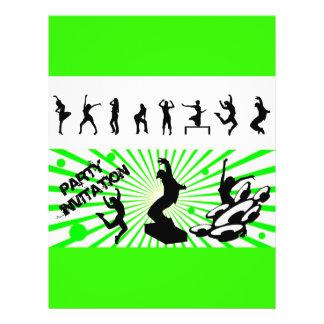 "dance-party-vector-set-11026-large.jpg folleto 8.5"" x 11"""